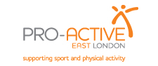 Pro-Active East London