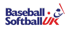 Baseball Softball UK