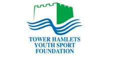 Tower Hamlets Youth Sport Foundation